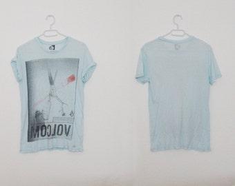 Volcom T-shirt/Volcom shirt uni