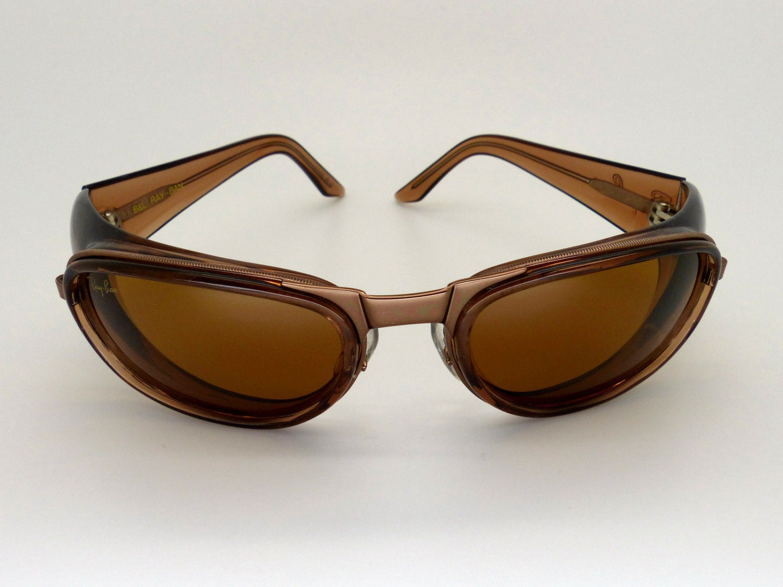 Eyeglass Frame Repair New Orleans : Ray Ban Undercurrent Torrentspy www.panaust.com.au