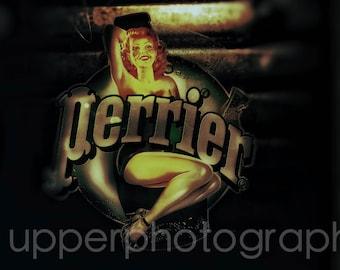 0410 Perrier
