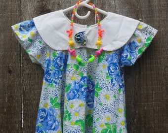 Child's Necklace