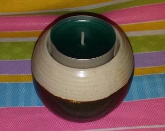 Fresh Scented Tea Lights, Tea Lights, Candles, Fresh Scent, Custom Scent, Custom Color