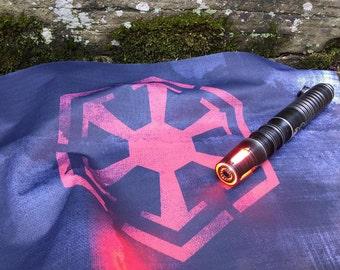 Sith Battle Flag