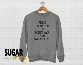 Nap queen sweatshirt teen sweatshirts queen sweatshirt cute