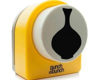 Ming Vase Punch - Super Giant