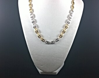 24 Karat Gold* Jewelry Set-of-2