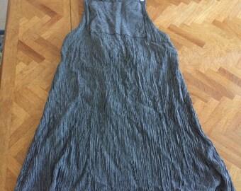 Vintage 1990s jumper size 9/10