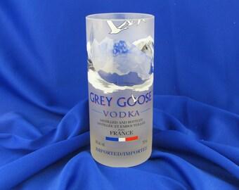 Grey Goose - Tall
