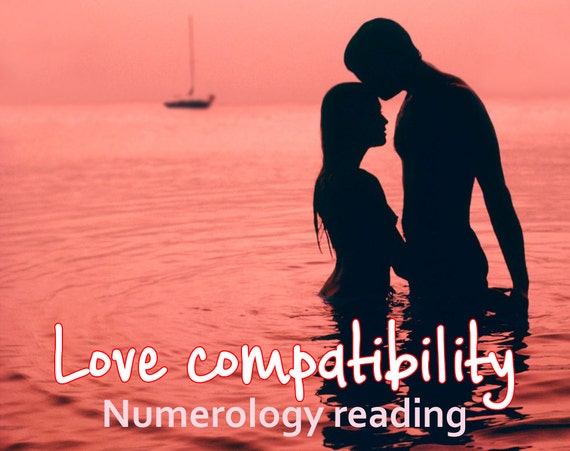 Numerology marriage date 15 picture 3
