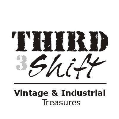ThirdShift