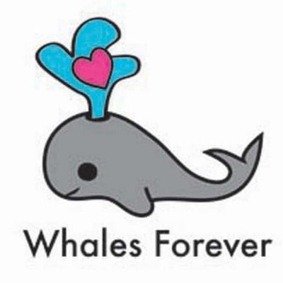 WhalesForever