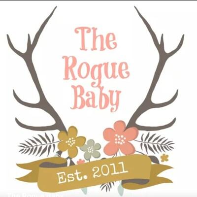 RogueBaby97526
