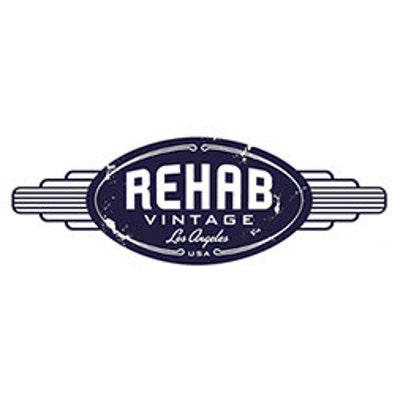 RehabVintageDesign