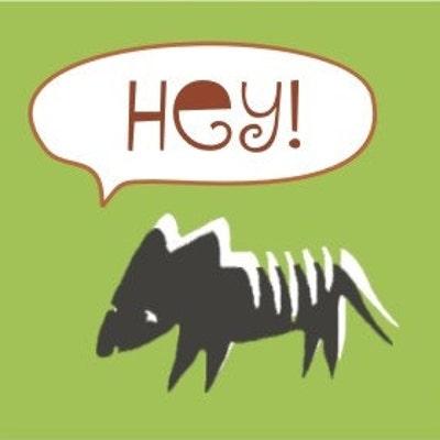 ThylacinePouches