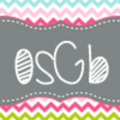 OhSewGlamBoutique