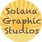 SolanaGraphicStudios