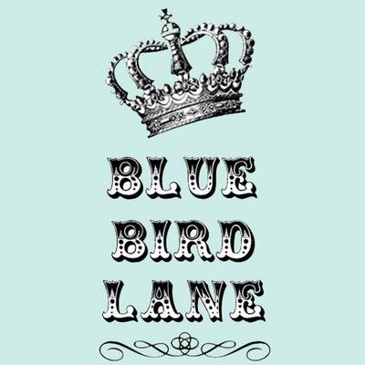 Bluebirdlane