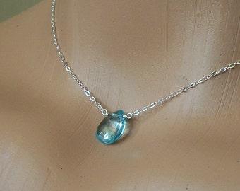 Aqua Droplet