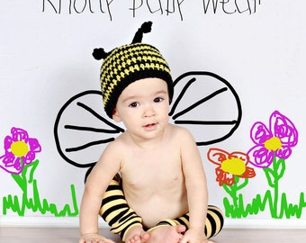 bumble bee, babylegs, baby leg warmers, baby legwarmers, bee costume, halloween, yellow and black stripes, girl clothes, boy outfit, legging