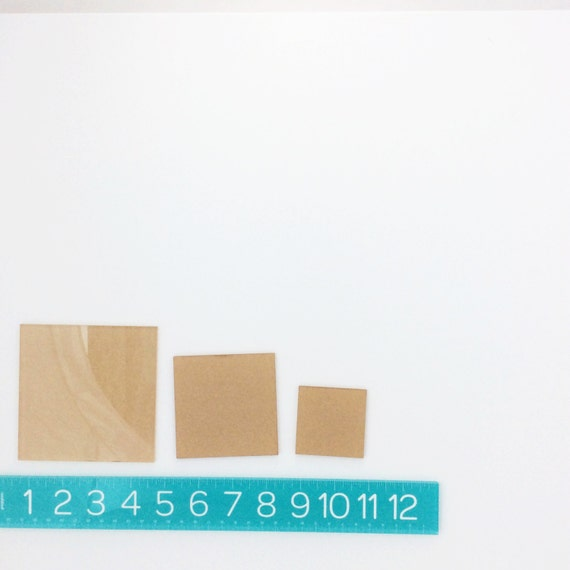 squares MEGA BUNDLE