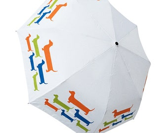 Special Edition: Little Dachshund Umbrella