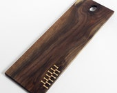 XL Arikata Serving Platter | Cutting Boards for the Modern Kitchen