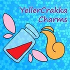 YellerCrakka