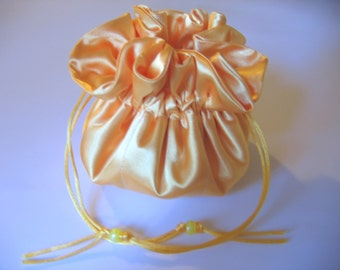 """Shop """"bridesmaid tote"""" in Pouches & Coin Purses"""