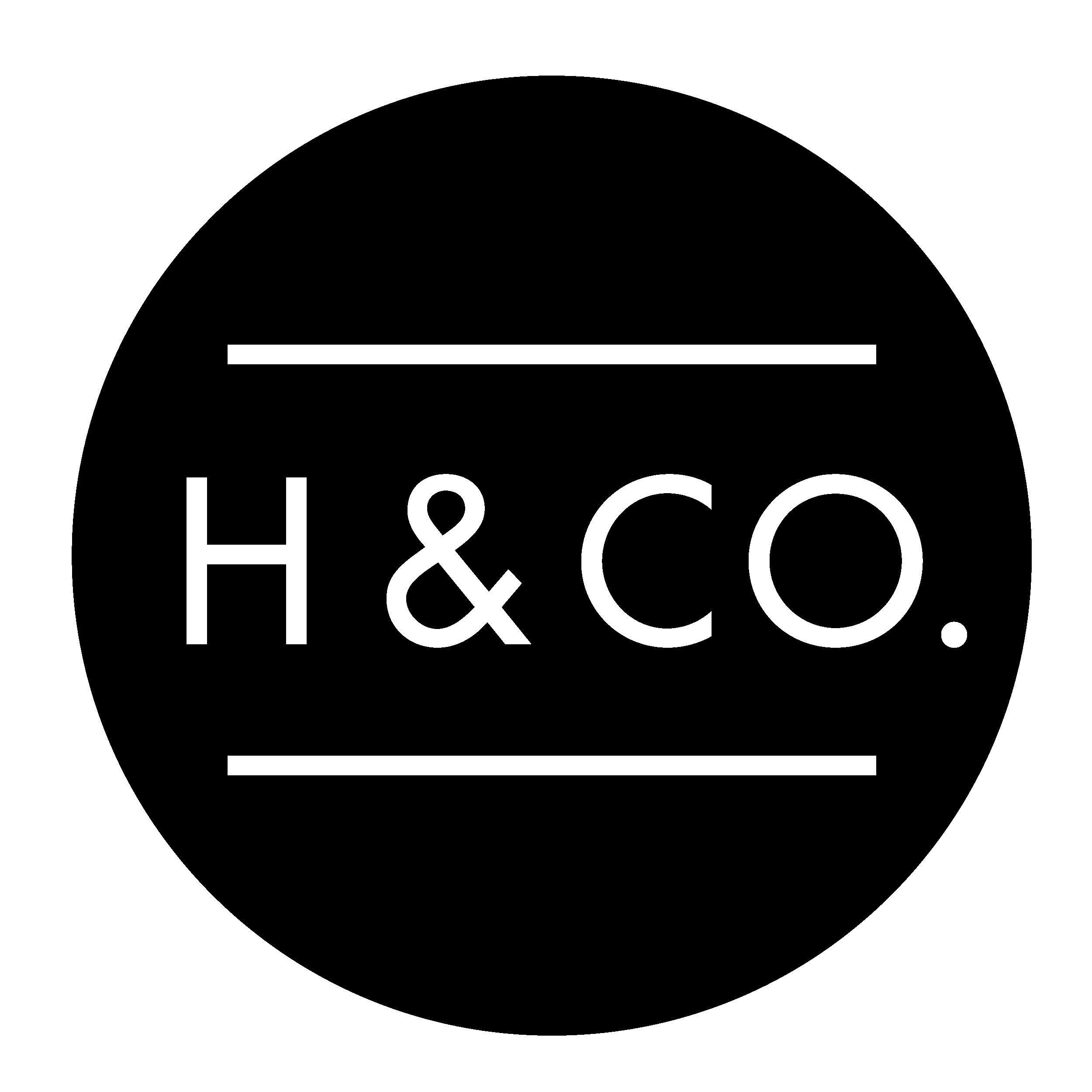 HunterandCoDesigns