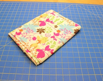 2 yards Brother Sister Enchanted Fabric Remnant