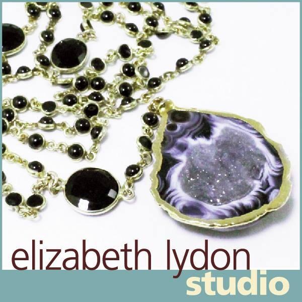 elizabethlydonstudio