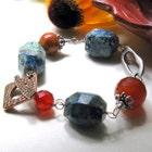 cooljewelryJR