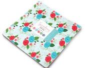 YEAR END SALE - Gooseberry - Layer Cake - by Lella Boutique for Moda Fabrics