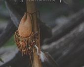 Prayers of Honoring - Book