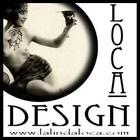 LocaDesign