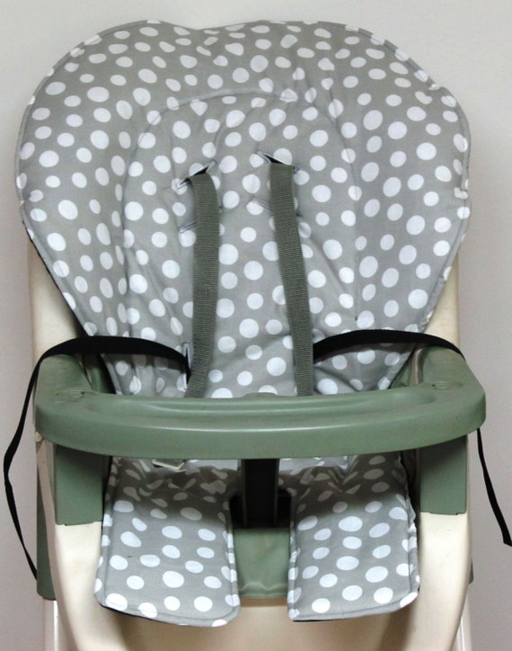 Graco Ship Ready High Chair Replacement Cover By Sewingsilly