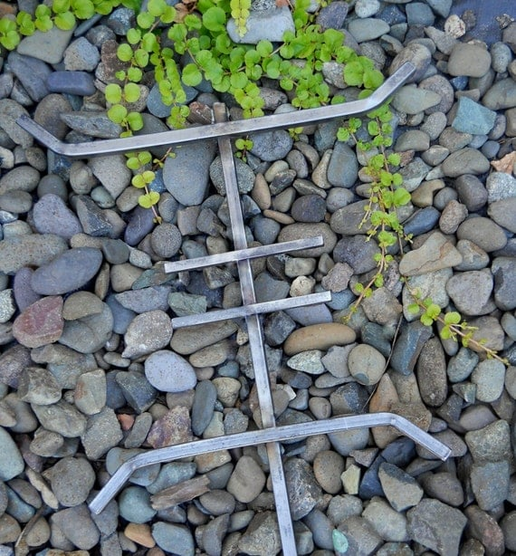 One Oriental Trellis Elegant Style For Your Yard And Garden