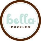 BellaPuzzles
