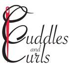 CuddlesandCurls