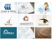Business logo design, Business logo Logo Design, Photography logo, custom logo design, logo maker, logo creator, logo designer, logos,