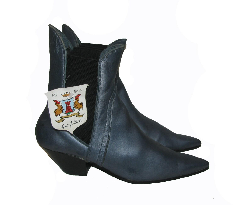 cox mens boots 28 images cox s black boots cox s. Black Bedroom Furniture Sets. Home Design Ideas