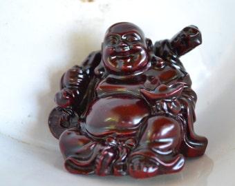 Buddha, Small Buddha, Buddha Statue,  Altar, Traveling Buddha, Prosperity Buddha, Good Fortune Buddha, Happy Buddha,