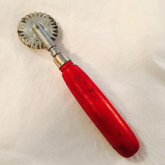 how to build a roller crimper