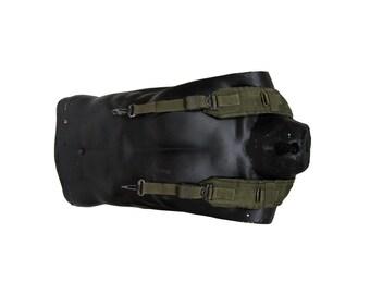 US Army Suspenders