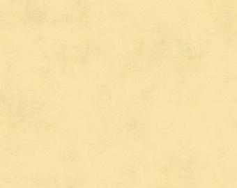 Basics Shade Lemon for Riley Blake, 1/2 yard