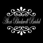 AlexiBlackwellBridal