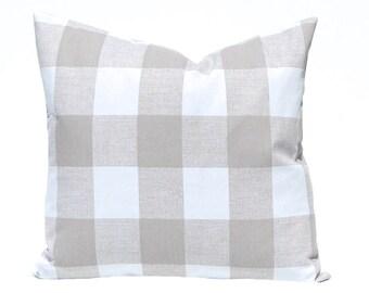 Decorative Pillows Throw Pillow Shams Monogram By