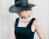 Choker Bohemian Jewelry Macrame Necklace Boho Jewelry Bohemian Necklace Statement Necklace Gift for Her Macrame Jewelry Ivory Rope Necklace