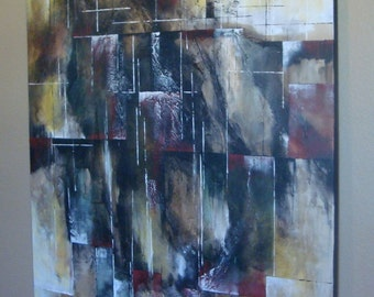 Paintings Abstract Paintings Huge Paintings Acrylic Paintings Contemporary Paintings Modern Art Wall Decor Textural Paintings Geometrical