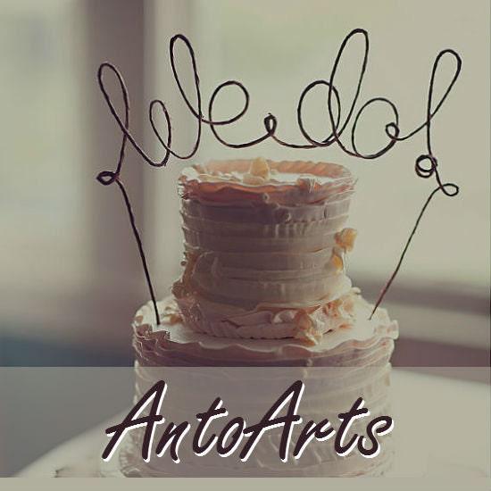 AntoArts