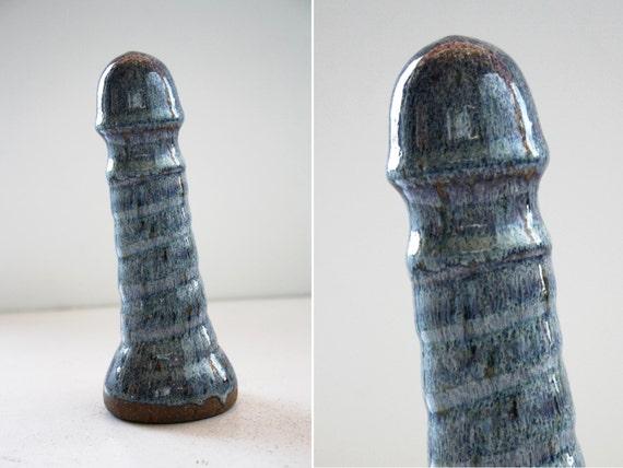 Naked pornstar solos